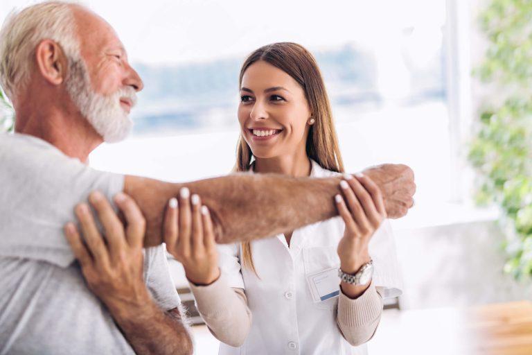 Best Chiropractors - Newcastle Chiropractic