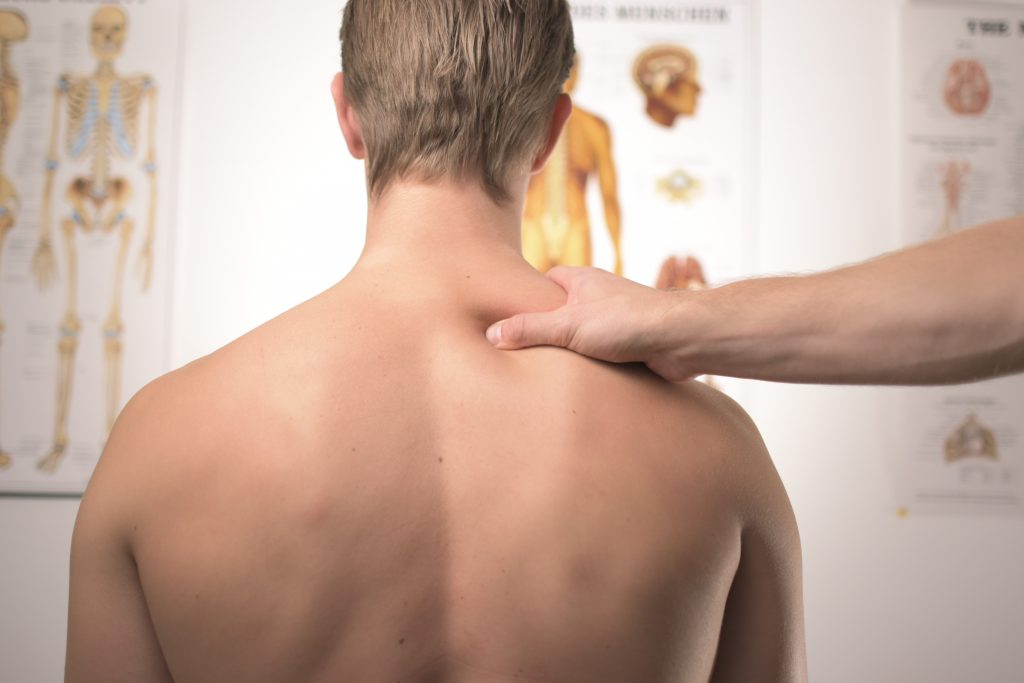 Wellness and Relief Clinic | chiropractors newcastle